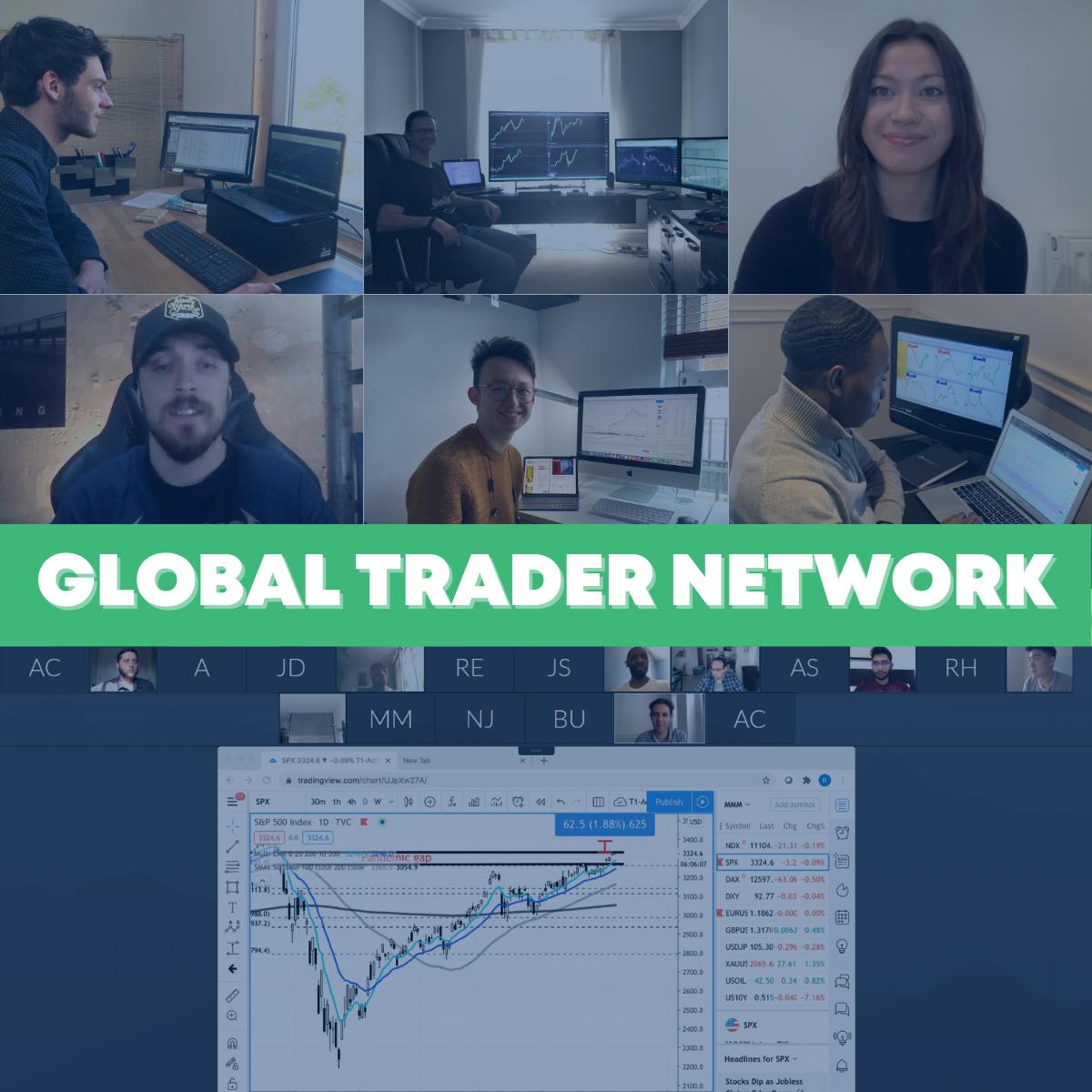 Global Traders